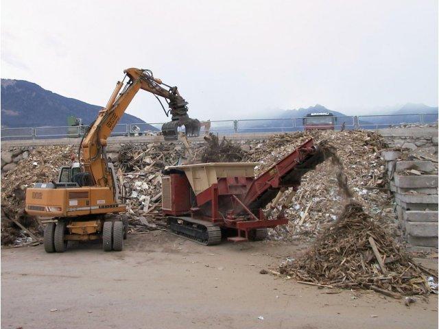 recycling_2000-03-16.jpg