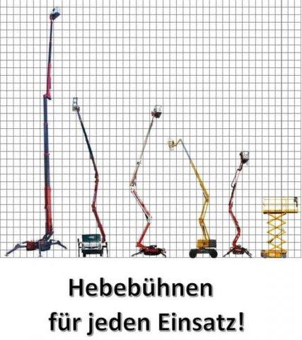 hebebuehnen_fuer_jeden_einsatz_2020-11-11_jochen_hoelzl.jpg