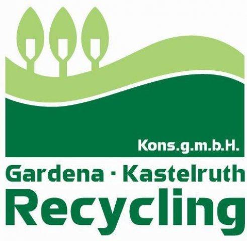 logo_gardena_recycling_breifpapier_26_8_kb_jpg.jpg