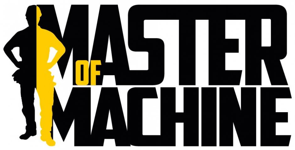 logo_master_of_machine_49_6_kb_jpg.jpg