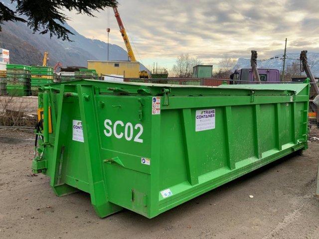 transcontainer_container_2020-12-16_06_hannes_schloegl.jpg